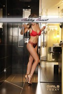 Victoria Monroe - Ashley Escort