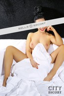 Diana Beck - BB Escort