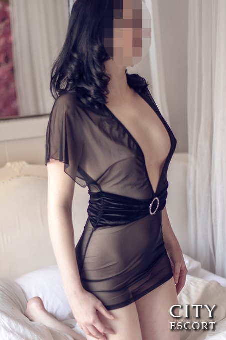 Hot-MD Escort Magdeburg - Celina
