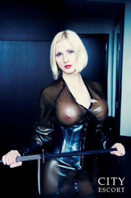 ophelia escort berlin köln sexanzeigen