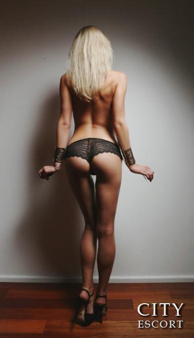 escort rostock sexshop für frauen