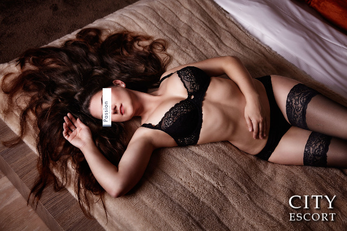 sex møte luxus escort