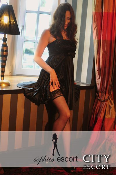 Sophies Escort - Xenia