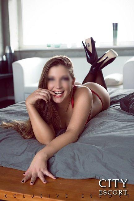 erotische massage erfurt bremen escort service